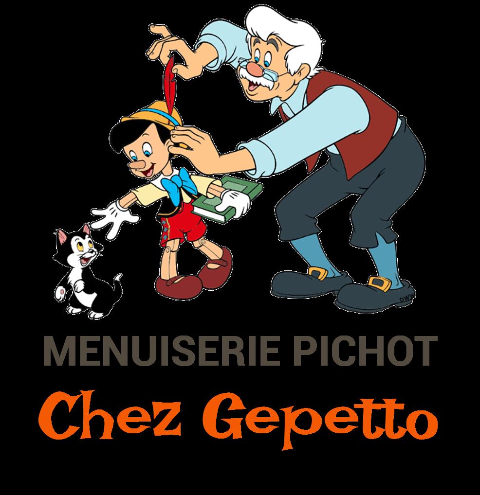 Menuiserie Pichot